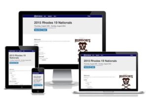 Web Design Services In Greater Boston By Nat Taylor Web Designs